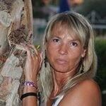 Ilona Pelzmann