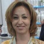 Zeynep Polat