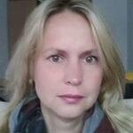 Susanne Peter-Rau