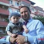 Murat-Müzeyyen Sanli