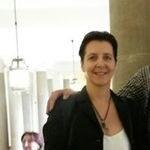 Katja Kaufhold