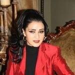 Sadia Nadi