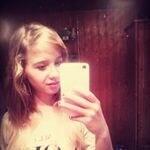 Jessica Stahl