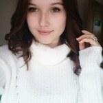 Laura Hiemer