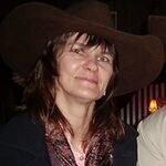 Birgit Schöni Geb Domeyer