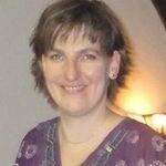 Anja Göhler