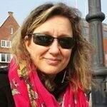 Ines Elvert