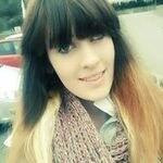 Valentina Laukert