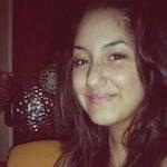 Jasmin Jasser
