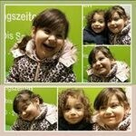 Zeinab El Hershy
