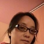 Shanshan Yu