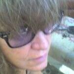 Bobbie Dunn-Komarek