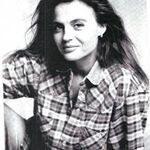 Ulla Pallmann