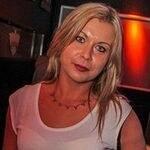 Izabela Zmelonek