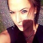 Laura Petzinger