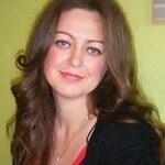 Olga Gerhardt