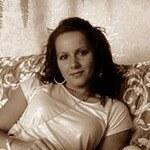 Claudia Rogowski