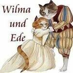 Wilma Singendonk