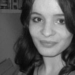 Lily Mohelská