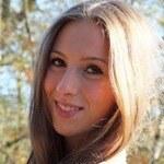 Kimberly Laumann Schulte