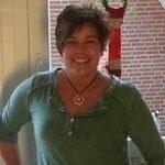 Anita Einck