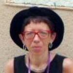 Maya Valentin