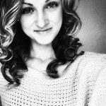 Vitalina Ljamockin