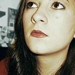 Laura Pettavino