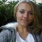 Annika Koch