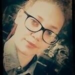 Lamia B-d