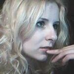 Anna Basov