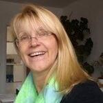Karin Knorr
