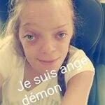 Angélique Daubigny