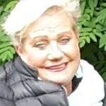 Karina Michels-Fabel
