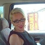 Katarzyna Woge