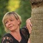 Claudia Lemb