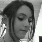 Antonia Demele