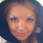 Maria Nikolenko