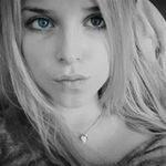 Kathrin Swfsdl