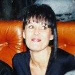 Marylene Hubert le Coz