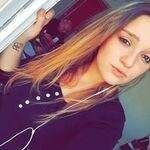 Victoria Clerc