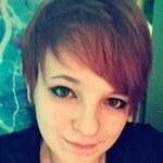 Laura-jasmin Glawe