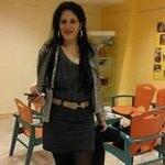 Élodie Warda Khaled