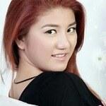 Kieu Dinh