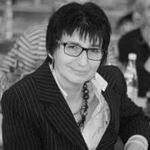 Angela Schmider