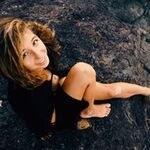 Juliette Benas-Darling