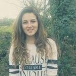 Clarisse Pouyssegur