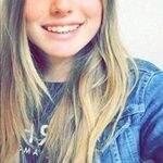 Elise Maury