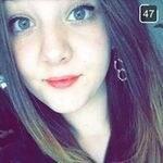 Noémie Lry
