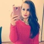 Edina Gashi